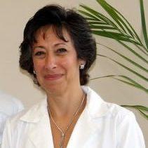 Dr. Karen Brown - Board Certified Psychiatrist - Memorial Psychiatry