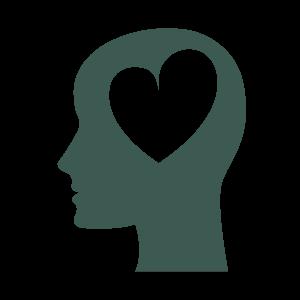 Child and Adolescent Psychiatry - Board Certified Psychiatrists Houston - Memorial Psychiatry