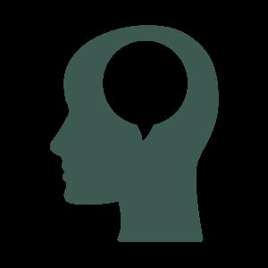 Adult Psychiatry - Board Certified Psychiatrists Houston - Memorial Psychiatry