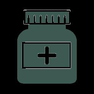 medication management - Memorial Psychiatry -Board Certified Psychiatrists Houston
